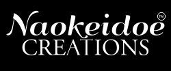Naokeidoe Creations