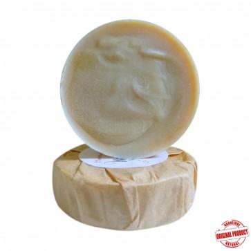 Cubano Handmade Soap