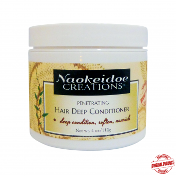 Naokeidoe Creations Deep Conditioner