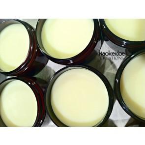 NaoCoco Shea Butter