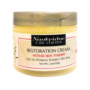 Restoration Cream