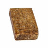 African Black Soap with Shea Butter and Lemongrass
