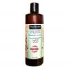 Castile Liquid Soap - Body Wash - Shower Gel -  Shampoo - Large