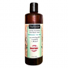Castile Liquid Soap - Shampoo -  Body Wash - 8 oz