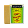 Neem Oil Handmade Soap