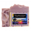 Tranquility Handmade Soap