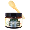 Radiance Facial Scrub Grains