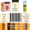 Labeling Handcrafted Soap and Cosmetics Class - Richmond, VA - Hampton, VA -