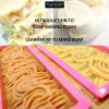 Soap Making Class Basic - Richmond, VA - Hampton, VA - Intro to Soap Making