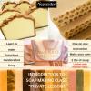 Soap Making Class Basic - Private Lesson - Richmond, VA - Hampton, VA - Intro to Soap Making -