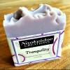 Tranquility Handmade Soap